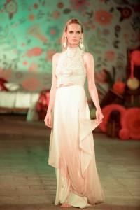 vestido-tull-palo-rosa