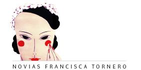 logo_novias