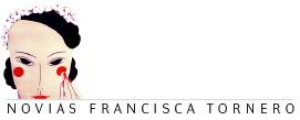 Francisca Tornero