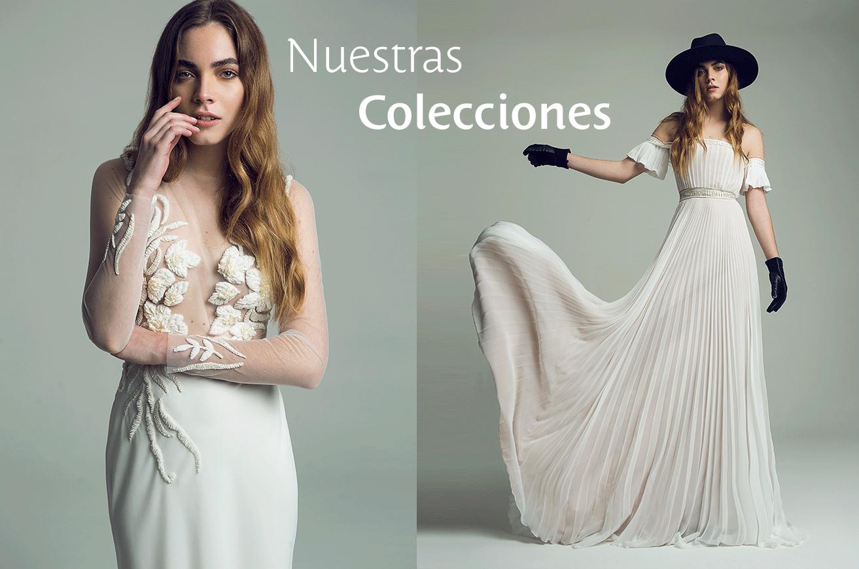 nuestras_colecciones
