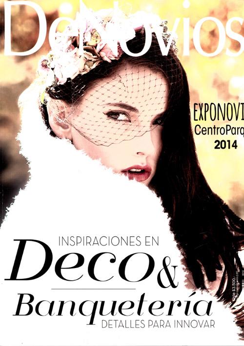 portada_denovios2