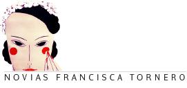 logo_novias_web