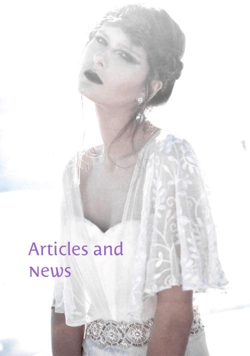 articles_news